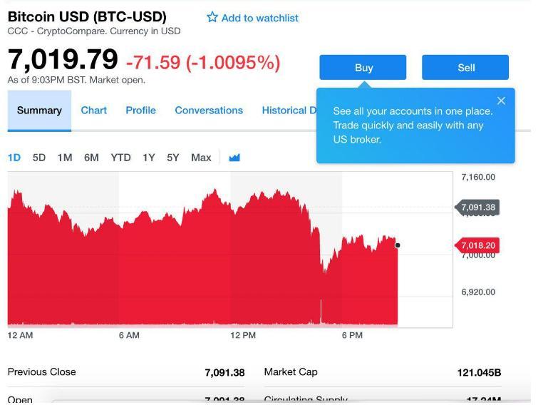 užsisakykite bitcoin grynųjų pinigų programą bitcoin pl