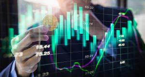 bigstock-bitcoin-business-crypto-curre-238693606-300x159.jpg
