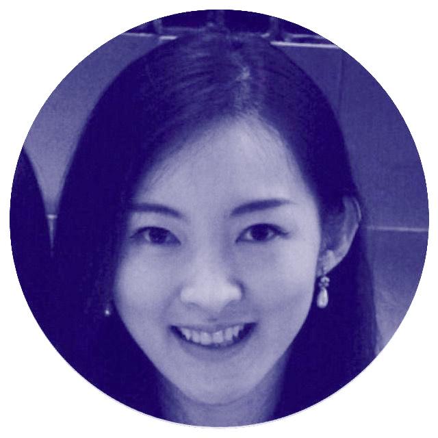 Дзяю Гао (Jiayu Gao)