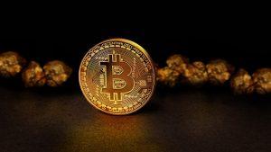 bitcoin_gold_1547108136-300x169.jpg