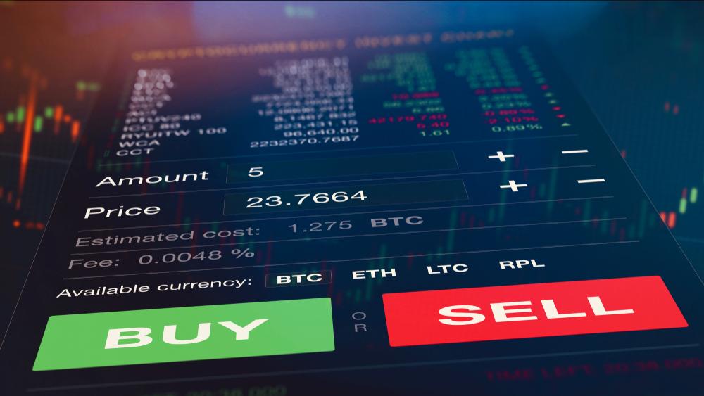 CEO di BKCM: al momento, il mercato delle criptovalute non ha bisogno di un ETF sul Bitcoin