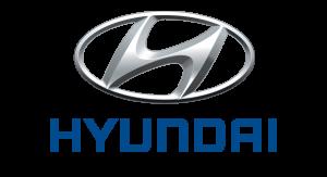 hyundai-300x163.png