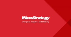 microstrategy-300x157.png